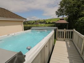 Aberceiro Bungalow - Mid Wales - 1050324 - thumbnail photo 23