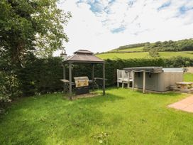 Aberceiro Bungalow - Mid Wales - 1050324 - thumbnail photo 24