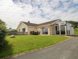 Aberceiro Bungalow - Mid Wales - 1050324 - thumbnail photo 1