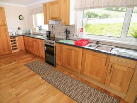 Aberceiro Bungalow - Mid Wales - 1050324 - thumbnail photo 6