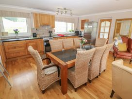 Aberceiro Bungalow - Mid Wales - 1050324 - thumbnail photo 5