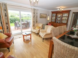 Aberceiro Bungalow - Mid Wales - 1050324 - thumbnail photo 3