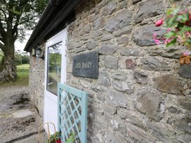 The Old Dairy - South Wales - 1050330 - thumbnail photo 2
