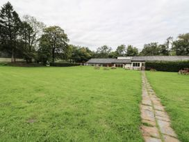 The Old Dairy - South Wales - 1050330 - thumbnail photo 14