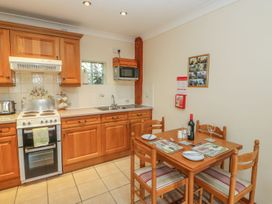 Foxglove Cottage - Yorkshire Dales - 1050331 - thumbnail photo 6