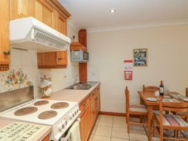 Foxglove Cottage - Yorkshire Dales - 1050331 - thumbnail photo 8