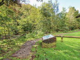 Foxglove Cottage - Yorkshire Dales - 1050331 - thumbnail photo 21
