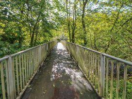 Foxglove Cottage - Yorkshire Dales - 1050331 - thumbnail photo 22
