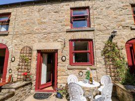 Foxglove Cottage - Yorkshire Dales - 1050331 - thumbnail photo 1