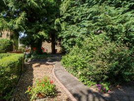 Foxglove Cottage - Yorkshire Dales - 1050331 - thumbnail photo 17