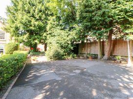 Foxglove Cottage - Yorkshire Dales - 1050331 - thumbnail photo 18