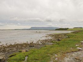 Number 41 - County Sligo - 1050348 - thumbnail photo 15