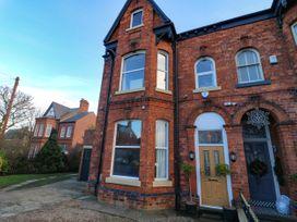 8 bedroom Cottage for rent in Bridlington