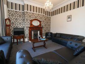 Wellington House - Whitby & North Yorkshire - 1050358 - thumbnail photo 4