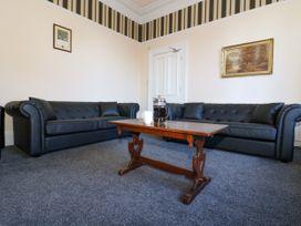 Wellington House - Whitby & North Yorkshire - 1050358 - thumbnail photo 5
