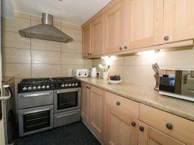 Wellington House - Whitby & North Yorkshire - 1050358 - thumbnail photo 10
