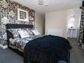 Wellington House - Whitby & North Yorkshire - 1050358 - thumbnail photo 11