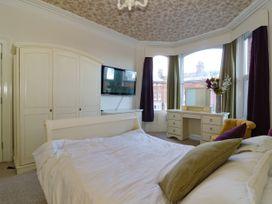 Wellington House - Whitby & North Yorkshire - 1050358 - thumbnail photo 16