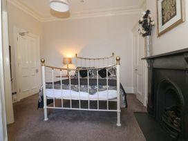 Wellington House - Whitby & North Yorkshire - 1050358 - thumbnail photo 17