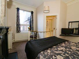 Wellington House - Whitby & North Yorkshire - 1050358 - thumbnail photo 18