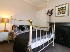 Wellington House - Whitby & North Yorkshire - 1050358 - thumbnail photo 19