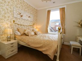Wellington House - Whitby & North Yorkshire - 1050358 - thumbnail photo 20