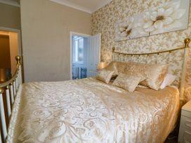 Wellington House - Whitby & North Yorkshire - 1050358 - thumbnail photo 22