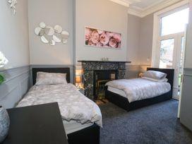 Wellington House - Whitby & North Yorkshire - 1050358 - thumbnail photo 24