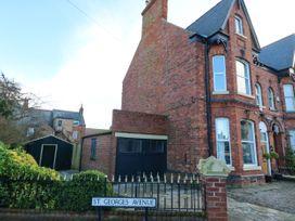 Wellington House - Whitby & North Yorkshire - 1050358 - thumbnail photo 33