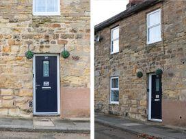 Mill Cottage - Northumberland - 1050365 - thumbnail photo 1