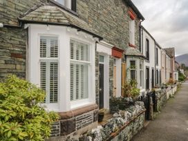Derwent Cottage - Lake District - 1050379 - thumbnail photo 1