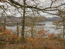 Derwent Cottage - Lake District - 1050379 - thumbnail photo 29