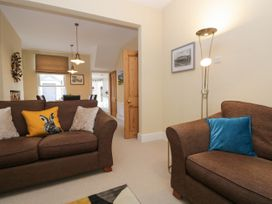 Derwent Cottage - Lake District - 1050379 - thumbnail photo 4