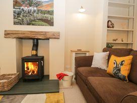 Derwent Cottage - Lake District - 1050379 - thumbnail photo 6