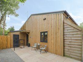 2 bedroom Cottage for rent in Bromsgrove