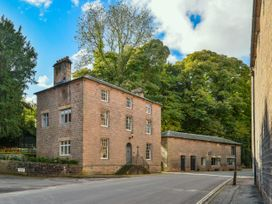 The Mill Managers House - Peak District - 1050404 - thumbnail photo 2