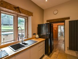 The Mill Managers House - Peak District - 1050404 - thumbnail photo 9