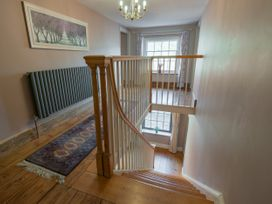 The Mill Managers House - Peak District - 1050404 - thumbnail photo 22