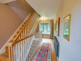 The Mill Managers House - Peak District - 1050404 - thumbnail photo 24