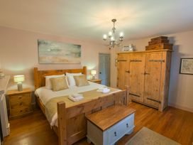 The Mill Managers House - Peak District - 1050404 - thumbnail photo 25