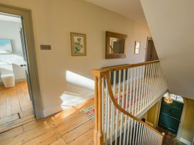 The Mill Managers House - Peak District - 1050404 - thumbnail photo 29