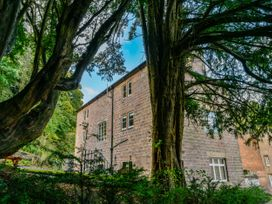 The Mill Managers House - Peak District - 1050404 - thumbnail photo 34