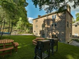 The Mill Managers House - Peak District - 1050404 - thumbnail photo 35