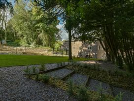 The Mill Managers House - Peak District - 1050404 - thumbnail photo 36