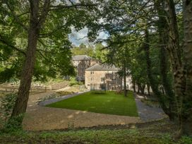 The Mill Managers House - Peak District - 1050404 - thumbnail photo 37