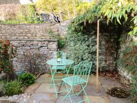 26 Bargate - North Yorkshire (incl. Whitby) - 1050415 - thumbnail photo 32