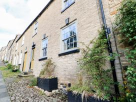 26 Bargate - North Yorkshire (incl. Whitby) - 1050415 - thumbnail photo 2