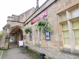 26 Bargate - North Yorkshire (incl. Whitby) - 1050415 - thumbnail photo 40
