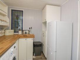 Blue Sky Cottage - Scottish Lowlands - 1050422 - thumbnail photo 9