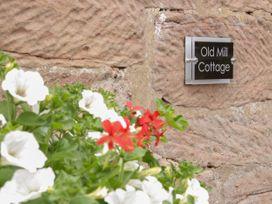 Old Mill House Cottage - Shropshire - 1050427 - thumbnail photo 3